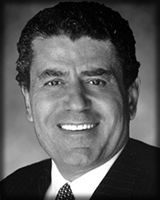 File:Haim saban.jpg