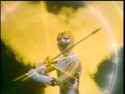File:Normal GINGAMAN 05-3.jpg