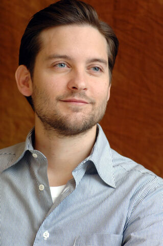 File:Tobey-maguire (1)-revision.jpg