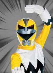 Lg yellow