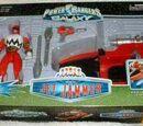 Jet Jammers (toyline)