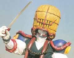 File:Ginga-vi-budou13.jpg