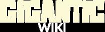 Gigantic Wiki
