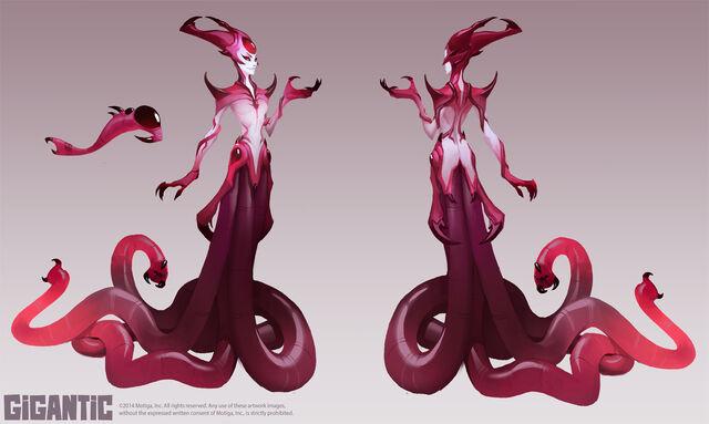 File:Gigantic Xenobia skin.jpg