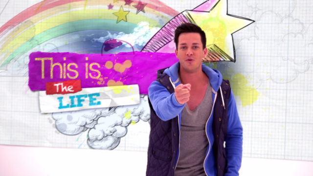 File:Steve in This Is the Life (The Go!Go!Go! Show, Nick Jr.).png