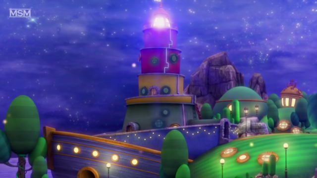 File:Lighthouse in Hey There Sleepy Head (The Go!Go!Go! Show, Nick Jr.).png