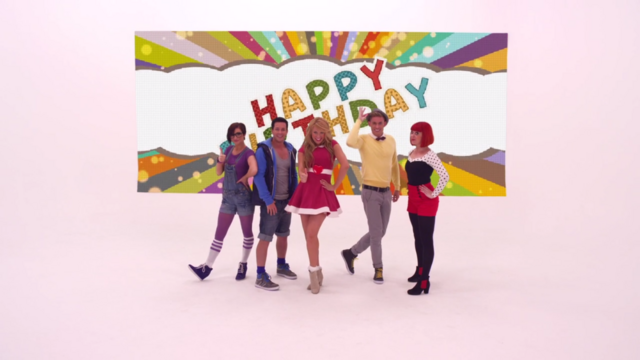 File:Main Characters in It's Your Birthday (The Go!Go!Go! Show, Nick Jr.).png