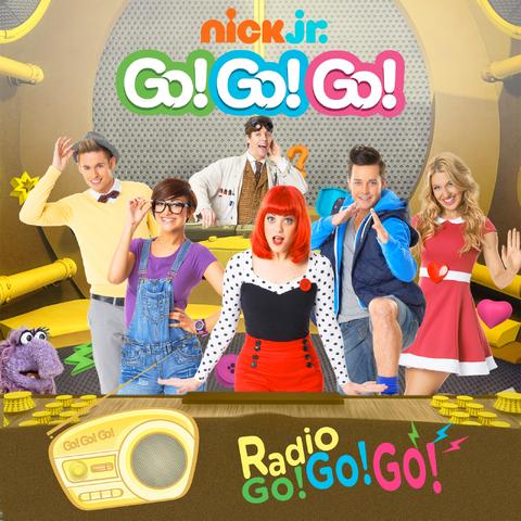 File:Nickelodeon Records -- Radio Go!Go!Go! (The Go!Go!Go! Show, Nick Jr.).png