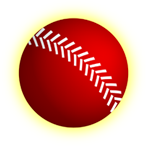 File:Cricket Ball Symbol.png