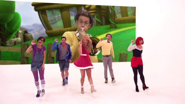 File:Characters in It's Your Birthday (The Go!Go!Go! Show, Nick Jr.).png