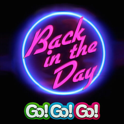 File:Back in the Day (The Go!Go!Go! Show, Nick Jr.).jpg