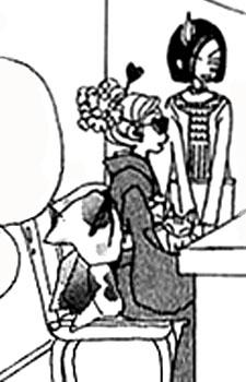 File:Principal Yazawa2.jpg