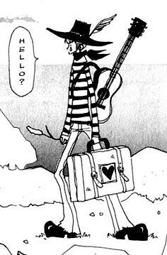 File:Goki mono 1-5.jpg