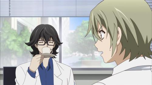 File:Kogorou i dont know how to tell u but that isnt how u drink coffee.jpg