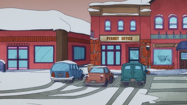 File:Permit Office.png
