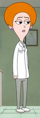File:Doctor.png