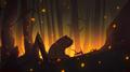 Thumbnail for version as of 00:53, September 7, 2015