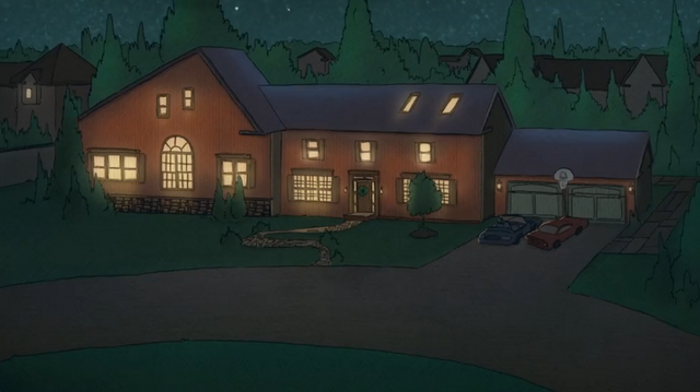 File:Keith's House.png