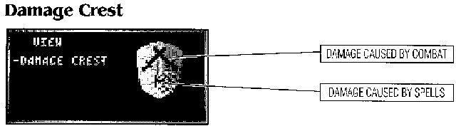 File:FEM011D.jpg