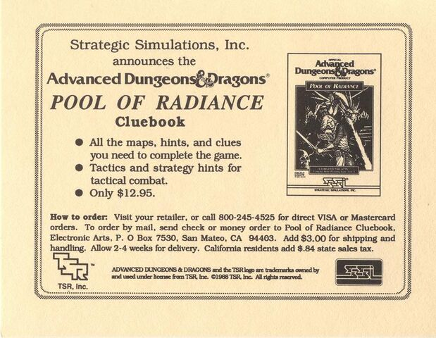 File:Pool of Radiance Cluebook Card.jpg