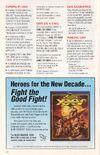 SSI 1991 catalog PG13