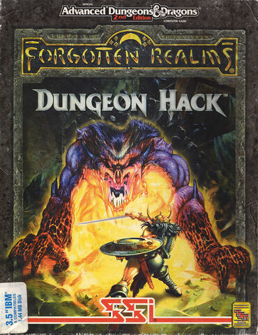 File:Dungeon Hack cover.jpg