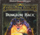Dungeon Hack