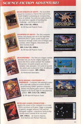 File:SSI 1992 catalog PG10.jpg