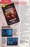 SSI 1991 catalog PG01