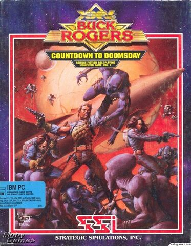 File:Buckdoomsdaycover.jpg