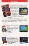 SSI 1991 catalog PG11