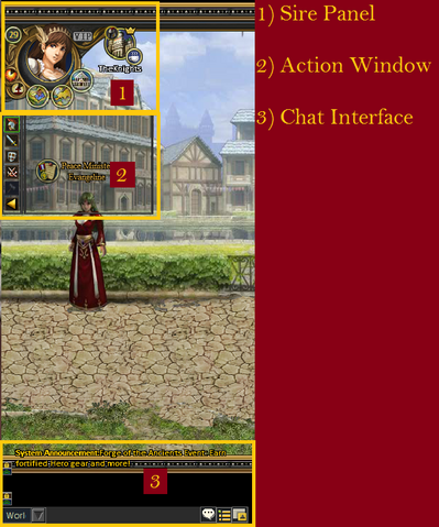 File:Interface MainLeft.png
