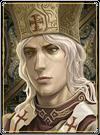 Epic Hero Pius