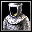 File:Sire Suit 02.png