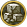 File:Stone icon.png
