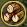 File:Lumber icon.png