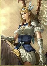 File:Templar Wind Wings.png