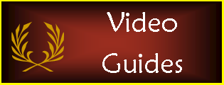 File:VideoGuides.png