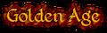 Thumbnail for version as of 18:52, November 8, 2012