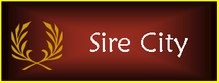 File:SireCity.png