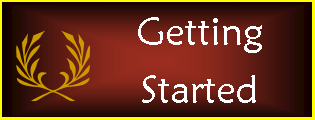 File:GettingStarted.png