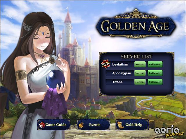 File:GA NewServerScreen-March2013.png