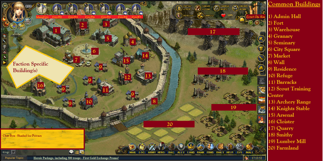 File:SireCity New.png