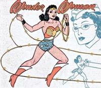 File:200px-Wonder Woman Earth-Two 002.jpg