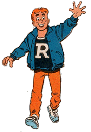 File:180px-Archie.png