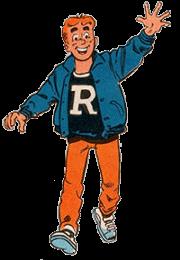 180px-Archie