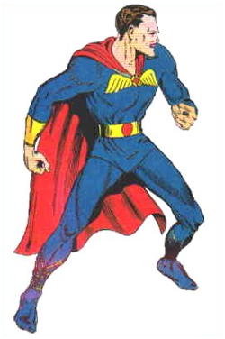 File:250px-Thomas Halloway (Earth-616).png