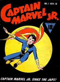 File:200px-Captain Marvel Jr. Vol 1 1.jpg