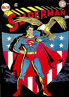 File:225px-Superman14.jpg