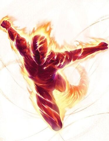 File:Human Torch (Android) (Earth-616).jpg